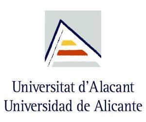 Marta Castellote presents LIFE-Photoscaling in Alicante (master)
